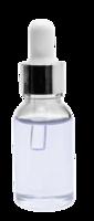 18ml knijpdop - Jojoba nagelriemolie met vitamine E