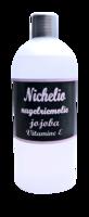 500ml - Jojoba nagelriemolie met vitamine E