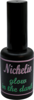Glow in the dark 15ml