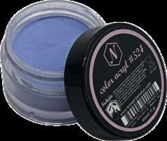 Nichelio color acryl - 524