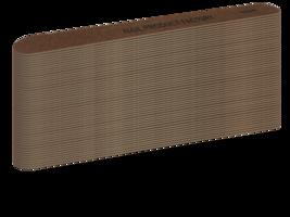 Woodvijl - 50 stuks