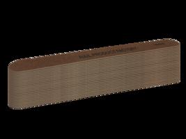 Woodvijl - 25 stuks