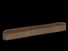 Woodvijl - 10 stuks