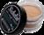 Nichelio color acryl - 1001  color: Confident