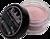 Nichelio color acryl - 1017  color: Poised