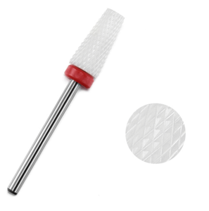 Freesbit ceramic - umbrella T - fine