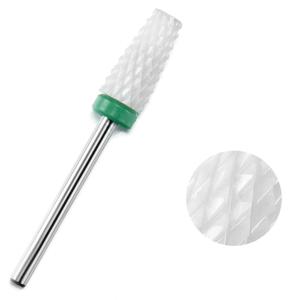 Freesbit ceramic - umbrella T - course (grof)