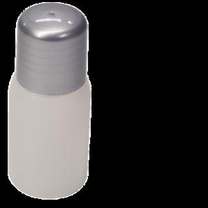 leeg flesje 30ml natural