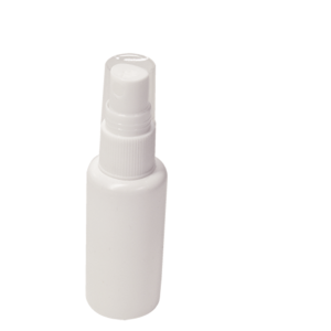 spraybottle 30ml