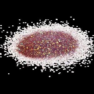 Glitter - 21-RE-01