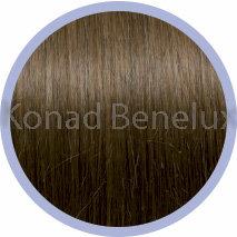 Hair extension Seiseta  12 Koper-goud-blond