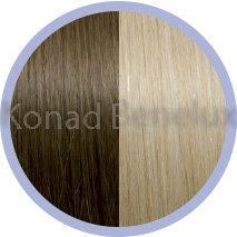 Hair extension Seiseta  10/20