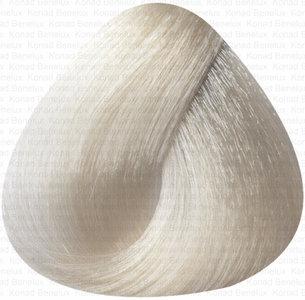 Kis haarverf 10SP Super platinablond