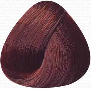 Kis haarverf 7RV Licht rood violet