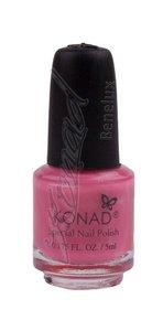 Small Nail 14 Pink
