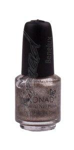 Small Nail 32 Light bronze