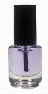 flesje nagelriem olie 5ml, Cuticle oil, freesia