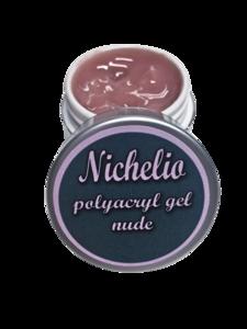 polyacrylgel