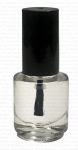 5ml - Jojoba nagelriemolie met vitamine E